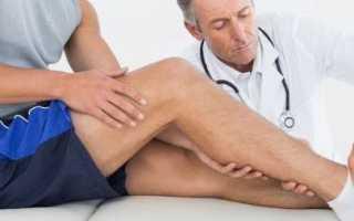 Сводит мышцы на ногах что делать. Отказ от курения и кофеина. Сбалансированное питание при судорогах в ногах