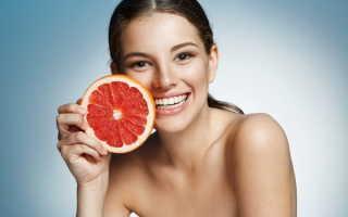 Грейпфрут и зеленый чай диета. Грейпфрутовая диета для эффективного похудения. Худеем за неделю