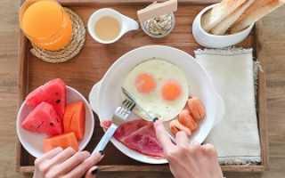Питание для похудения при кардионагрузках. Что кушать перед кардиотренировкой для похудения