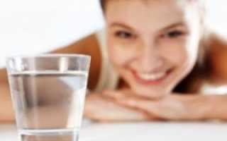 Несколько дней голодаю на воде. Голодание на воде — правильный вход и выход из диеты. Как выдержать голодание на воде