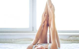 Проблема толстых голеней: что делать чтобы похудели икры ног? Упражнения для худых икр