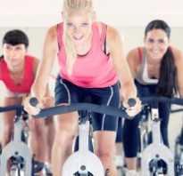 Что дает велотренажер для фигуры женщины. Польза велотренажера для похудения и вред. Какие мышцы работают на велотренажере и как правильно заниматься