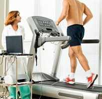 Спортивная медицина: что это такое? Профессия спортивный врач. Кто такой спортивный врач? Описание профессии