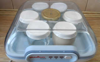 Диета 6 лепестков творожный день рецепты. Сырники в духовке. Продукты для диеты и критерии их отбора