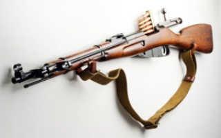 Винтовка «трехлинейка»: характеристики, фото. Почему винтовку Мосина называют «трехлинейкой»? Военная история, оружие, старые и военные карты