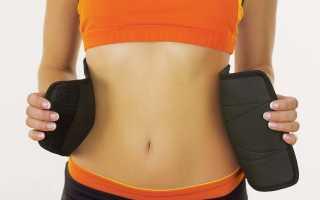 Можно ли похудеть с вибромассажером. Вибромассажер для похудения. Отзывы о вибромассажере для похудения. Массажеры для похудения живота