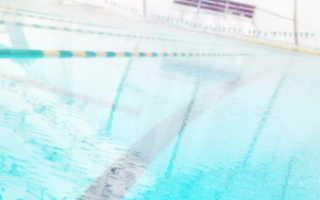 Статусы для пловцов. Цитаты про отдых в бассейне
