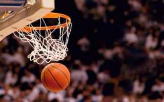 Игра кидать баскетбольный мяч в кольцо. Как бросать баскетбольный мяч