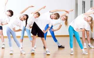 Основное отличие спорта от физической культуры. Чем отличается физкультура от спорта. Усовершенствовать структуру двигательных действий с учетом индивидуальных особенностей спортсмена