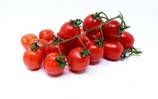 Запрещенные продукты: почему нельзя есть сырые помидоры на ночь? Можно ли похудеть на помидорах