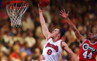 Встреча в баскетболе состоит из скольких таймов. Сколько четвертей в баскетболе и сколько длится матч