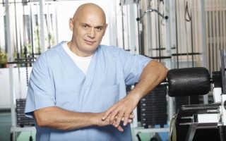 Эспандер плечевой упражнения для женщин. Упражнения для женщин с эспандером. Упражнения по методу Бубновского