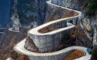 Что такое апекс поворота, и чем он важен для повседневного вождения