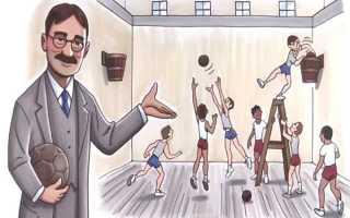 Как научиться играть в баскетбол девушке. Баскетбол. Правила игры в баскетбол. Мяч вне игры