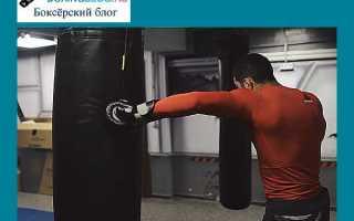 Как сделать свой удар сильнее. Как бить кулаком сильнее и быстрее. Тренировка для улучшения удара кулаком