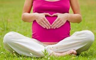 Позитивный аутотренинг для беременных мишель. Аутотренинг для беременных