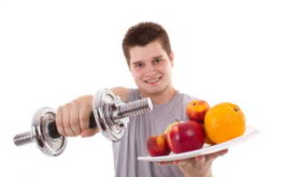 Простые способы набора веса – методики и рекомендации. Народные средства для набора веса