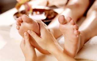 Массаж ног показания и противопоказания. Массаж ног, для чего он нужен и на что он способен? Массаж ноги после перелома