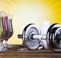 Со скольки лет продают протеин. С какого возраста можно принимать спортивное питание? Как быть профессионалам