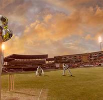 Сколько людей в команде по крикету. Ставки на крикет: от теории игры до стратегии выигрыша. Примечательные исторические моменты