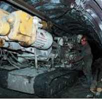Коксующийся уголь добывают в бассейнах. Крупнейшие угольные бассейны России: характеристики и объемы добычи угля. Смотреть что такое «Угольный бассейн» в других словарях