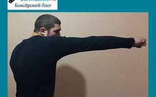 Правильный удар кулаком чтобы не сломать руку. Как правильно бить: методика постановки ударной техники. Советы от Бодюка — как правильно подготовить кулак
