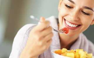 Недостатки и противопоказания диеты для бедер и ног. Диета для похудения ног за неделю