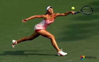 Как называется покрытие теннисного корта 4 буквы. Оборудование для тенниса. История возникновения и развития большого тенниса