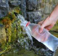 1 килограмм и. Сколько весит литр воды в килограммах: цифры и факты