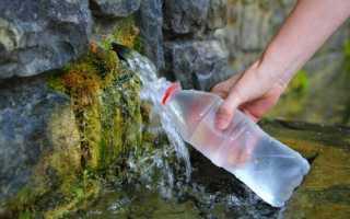 Что весит 1 кг. Сколько весит литр воды в килограммах: цифры и факты. Вычисление веса ЛКМ