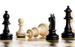 Звания и шахматные разряды – как получить шахматный разряд. Присвоение спортсменам спортивных званий и спортивных разрядов