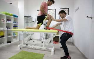 Восстановление после перелома наружной лодыжки. Как разработать ногу после перелома лодыжки