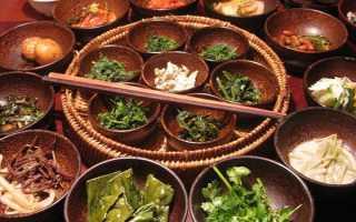 Тибетская диета для похудения – особенности питания и варианты диеты. В здоровом теле — здоровый дух: тибетская диета
