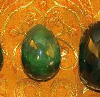Шарики нефритовые для тренировки интимных мышц как. Очищение нефритовых яиц перед тренировкой