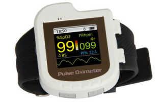 Что такое кардиотренировка и как её проводить. Как рассчитать ЧСС — частоту сердечных сокращений