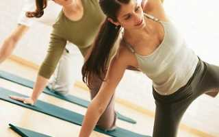 Презентация — основные методы коррекции фигуры с помощью физических упражнений. Основные методы коррекции фигуры с помощью физических упражнений