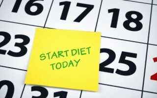 Диета на растительных белках. Белково-растительная диета (кефир, грудка, творог, яйца). Какой белок можно беременным