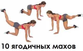Махи ногами в сторону стоя что дает. Путь к стройности: махи ногами для похудения и техника их выполнения. Классический вариант упражнения «Махи назад согнутой ногой»