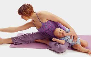 Занятия для похудения оксисайз марина. Что такое оксисайз? Можно ли заниматься после кесарева сечения