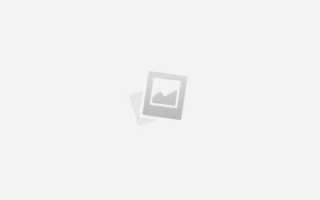 Последствия жестких диет: врачи о белковых, низкожировых и монодиетах. Какие диеты вредные и опасные для организма? Последствия