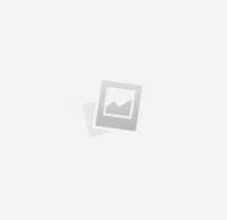 Про потерю и набор веса при сыроедении. Как набрать мышечную массу на сыроедении и фрукторианстве